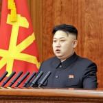 """Coreea de Nord continuă amenințările: Un test nuclear este posibil """"în orice moment"""""""