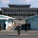 Decizie importantă a Coreei de Sud după testul nuclear anunțat de Phenian