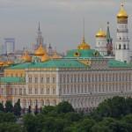 """Kremlinul neagă orice fel de implicare în tentativa de lovitură de stat din Muntenegru: """"Constatăm zi de zi acuzații absurde împotriva Rusiei"""""""