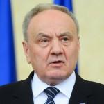 R. Moldova: Președintele Timofti NU îl nominalizează pe Vlad Plahotniuc pentru funcția de premier