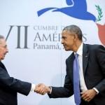 CNN: Barack Obama merge în Cuba. Prima vizită a unui președinte american după nouă decenii