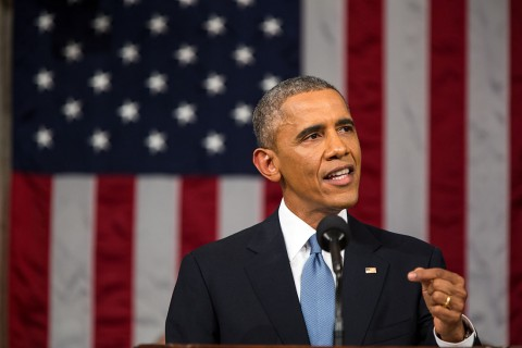 obama white house SOTU