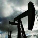 Preţurile ţiţeiului se îndreaptă spre 28 dolari/baril,după ridicarea sancţiunilor împotriva Iranului