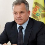 O nouă propunere de premier la Chișinău. Cetățenii protestează în stradă