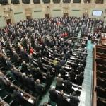 O nouă măsură controversată, care trece sub control politic Parchetul și procurorii, a fost adoptată în Polonia