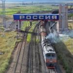 După ce le-au fost interzise afacerile cu Rusia, turcii mai primesc o lovitură de la Moscova