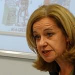 Ambasadorul Olandei: Chestiunea imunității nu ar trebui folosită de parlamentari ca un scut în spatele căruia să se ascundă