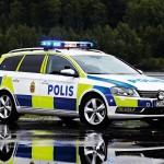 Suedia: Zeci de bărbați mascați au agresat migranții în centrul orașului Stockholm