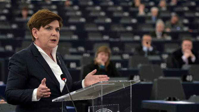 szydlo-europarl