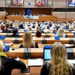 ANALIZĂ FEMEILE la PUTERE în EUROPA. Cât de influente sunt femeile în UE?