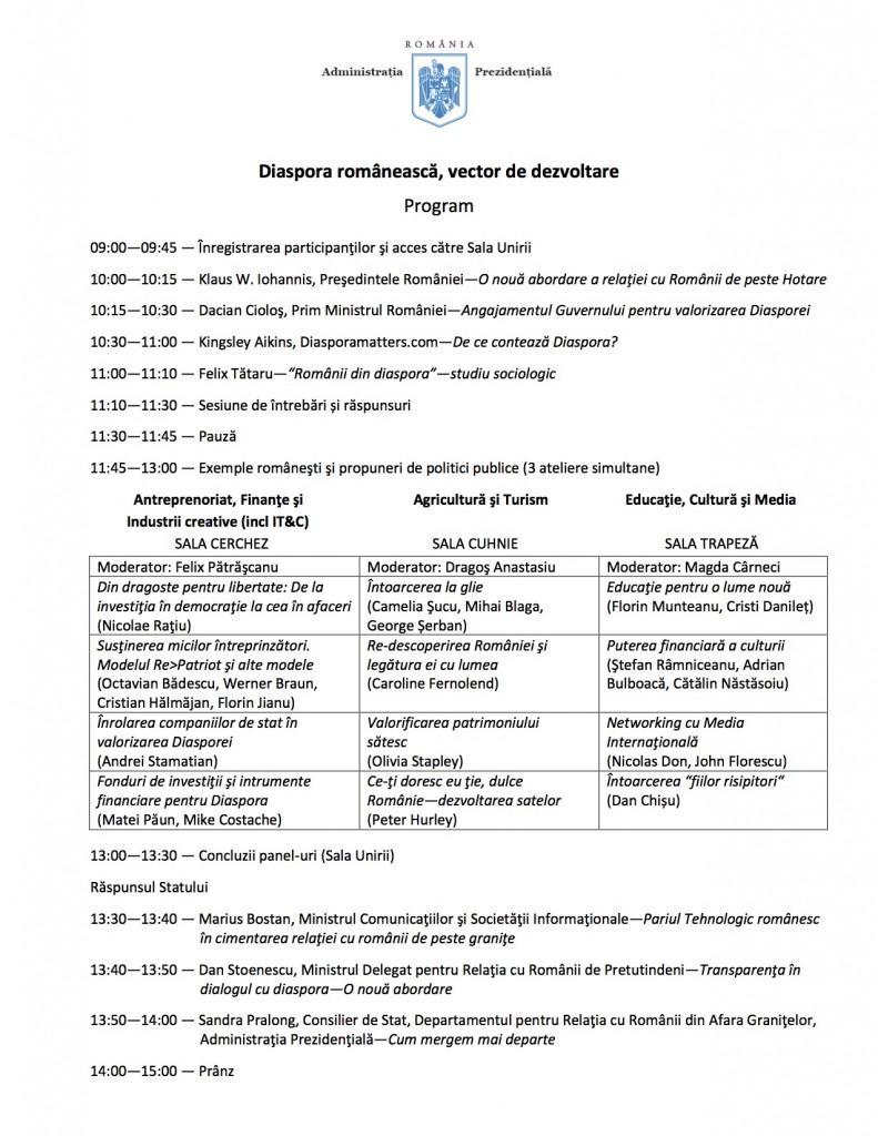 Agenda 23 feb FINAL