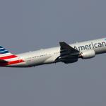 SUA și Cuba au semnat un acord prin care vor relua cursele aeriene comerciale