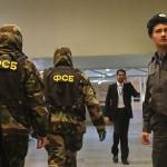 Atentate teroriste dejucate în Rusia. Șapte membri ai Statului Islamic plănuiau atacuri în Moscova și Sankt-Petersburg