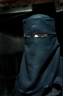 Muslim_woman_in_Yemen val islamic