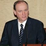 """Șeful Consiliului rus de Securitate: Comunitatea internațională trebuie să ne spună """"mulțumesc"""" pentru Crimeea"""