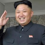 Kim Jong-un anunţă că Phenianul deţine focoase nucleare miniaturizate