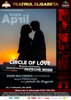 afis-circle-of-love_11-feb-733x1024