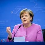 Angela Merkel, în cadrul turneului african axat pe problema migrației: O mai mare stabilitate pe continent va reduce numărul celor care vor să plece
