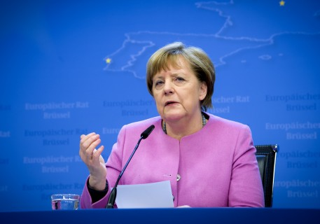 FOTO: consilium.europa.eu