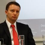 """Europarlamentarul Siegfried Mureșan, despre acordul UK-UE: """"Nu e corect ca românii să fie restricționați de două ori"""""""