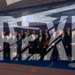 BREXIT: Cele șase state fondatoare ale UE se reunesc sâmbătă la Berlin