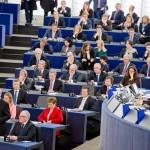 SPECIAL ANALIZĂ de ZIUA FEMEII Cum au performat femeile-comisar într-un an de mandat sub conducerea lui Jean-Claude Juncker