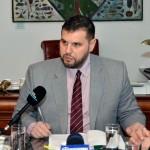 """Departamentul Politici pentru Relația cu Românii de Pretutindeni lansează campania """"Dialog la Înălțime"""""""