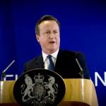 """Panama Papers. David Cameron și-a făcut publice veniturile: """"Nu învinovăţiţi guvernul şi consilieri fără nume, daţi vina pe mine!"""""""