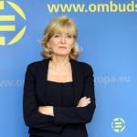 Ombudsmanul European îi cere Comisiei să fie mai transparentă în interacțiunile sale cu grupuri de experți