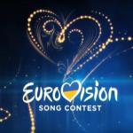 VIDEO Melodia Ucrainei la Eurovision, mesaj pentru Rusia
