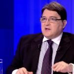 Emil Hurezeanu, ambasadorul României la Berlin: Germania nu a obiectat niciodată în mod concret împotriva intrării României în spațiul Schengen