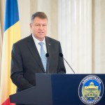 Klaus Iohannis a rechemat în ţară 14 ambasadori, printre care cei din Bulgaria, Ucraina și R.Moldova