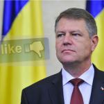 """""""Pierderile"""" lui Klaus Iohannis. Câteva teme pe care România să NU le piardă din vedere"""