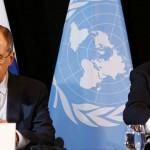 VIDEO Grupul Internațional de Susținere a Siriei a ajuns la un acord: Ostilitățile vor înceta într-o săptămână