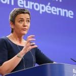 Comisia Europeană angajează experți pe care îi va plăti cu 10 milioane de euro pentru a monitoriza respectarea legislației UE în materie de concurență de către Google