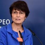 """VIDEO Comisarul european pentru mobilitatea forței de muncă la Iași: Vom continua să avem lucrători detașați în Europa. """"Muncitori de clasa a doua"""" nu trebuie să mai existe"""