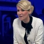 Andreea Paul: România e printre cele 6 state europene FĂRĂ niciun proiect acceptat și semnat în Planul Juncker