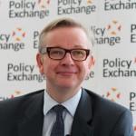 Michael Gove, un posibil înlocuitor al lui David Cameron: Invocarea articolului 50 nu va avea loc în acest an