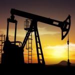 România a câştigat procesul cu Chevron. Compania americană va plăti despăgubiri de 73,45 de milioane de dolari