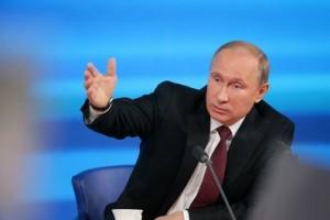 rp_putin-kremlin.ru_-300x200.jpeg