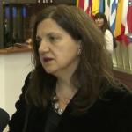 Ministrul Justiției își asumă propunerea de reînvestire a Laurei Codruța Kovesi în funcția de procuror șef al DNA