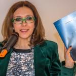 Elisabetta Capannelli, director de ţară al BM pentru România: Sectorul TIC poate deveni unul dintre factorii cheie de creștere a economiei române