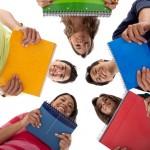 EXCLUSIV INFOGRAFIC – 96% dintre tinerii români interesați de prioritizarea educației arată un studiu ce urmează a fi lansat de Fundația Stânga Democratică