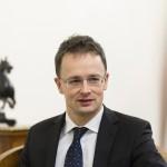 Ministrul ungar de externe ia apărarea Poloniei: Comisia Europeană a lansat o adevărată vânătoare de vrăjitoare contra mai multor state central-europene