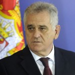 Serbia ar prefera să nu adere la Uniunea Europeană în schimbul recunoașterii independenței Kosovo