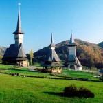 Eurostat: România, statul din Uniunea Europeană cu cea mai mare creștere a procentului de turiști în 2015. Cinci state UE sunt în top 10 destinații din lume