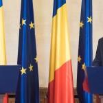 Donald Tusk avertizează de la București: Riscul de rupere al Uniunii Europene este real