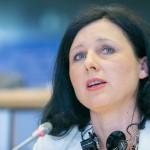 """Comisarul european pentru Justiție anunță un an decisiv pentru România referitor la MCV: """"Anul viitor vom lua o decizie"""""""