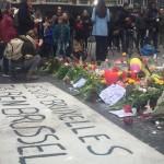 """Declarația impresionantă a unui rănit în atentatele de la Bruxelles: """"Sper că oamenii vor fi suficient de inteligenţi să înţeleagă că 99,99% dintre musulmani sunt extraordinari"""""""