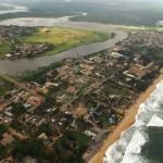 Atentat Al-Qaida în Coasta de Fildeş. Cel puţin 16 persoane, printre care și patru europeni, au murit